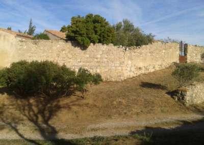 muraille-du-viala