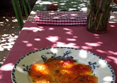 assiette-rouget