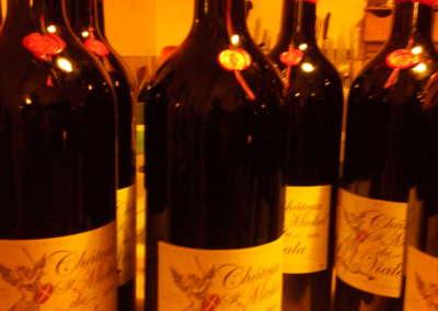 bouteilles-vins