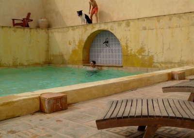 baignade-piscine