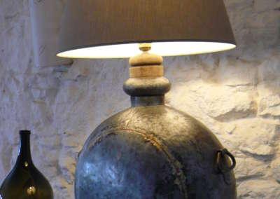 lampes-viala