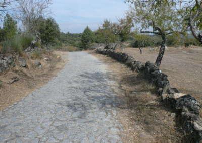 chemin-viala