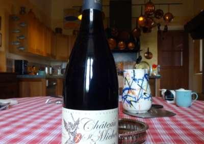 bouteille-vin-viala