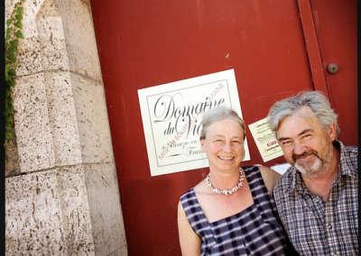 Regis+Cogranne+Thalia+Porte+Viala