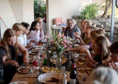 domaine_du_viala_repas